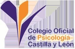 logo-copcyl