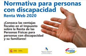 Renta2020_personas_con_discapacidad