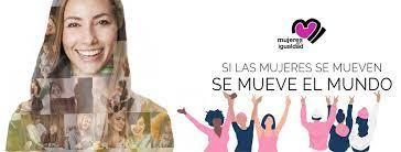 Mujeres en Igualdad