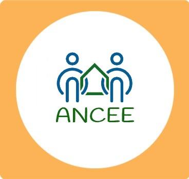 Logo ANCEE
