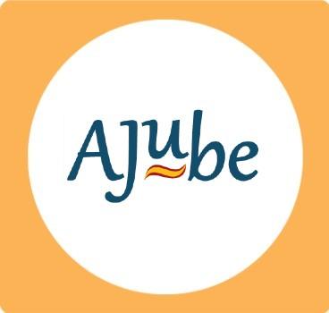 Logo Ajube