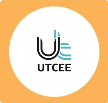 Logo UTCEE