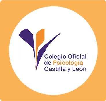 Logo copcyl