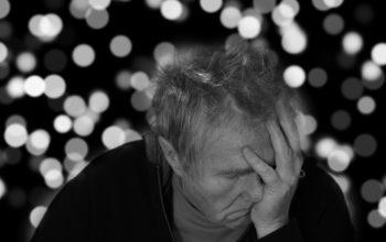 DÍA MUNDIAL DEL ALZHEIMER: más fondos para investigación contra el gran reto de la demencia