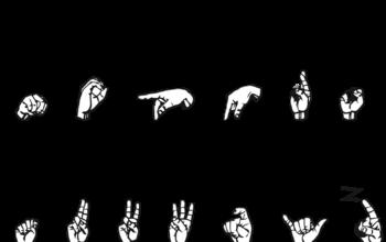 CEDDD Reclama la implementación de la lengua de signos en los servicios públicos